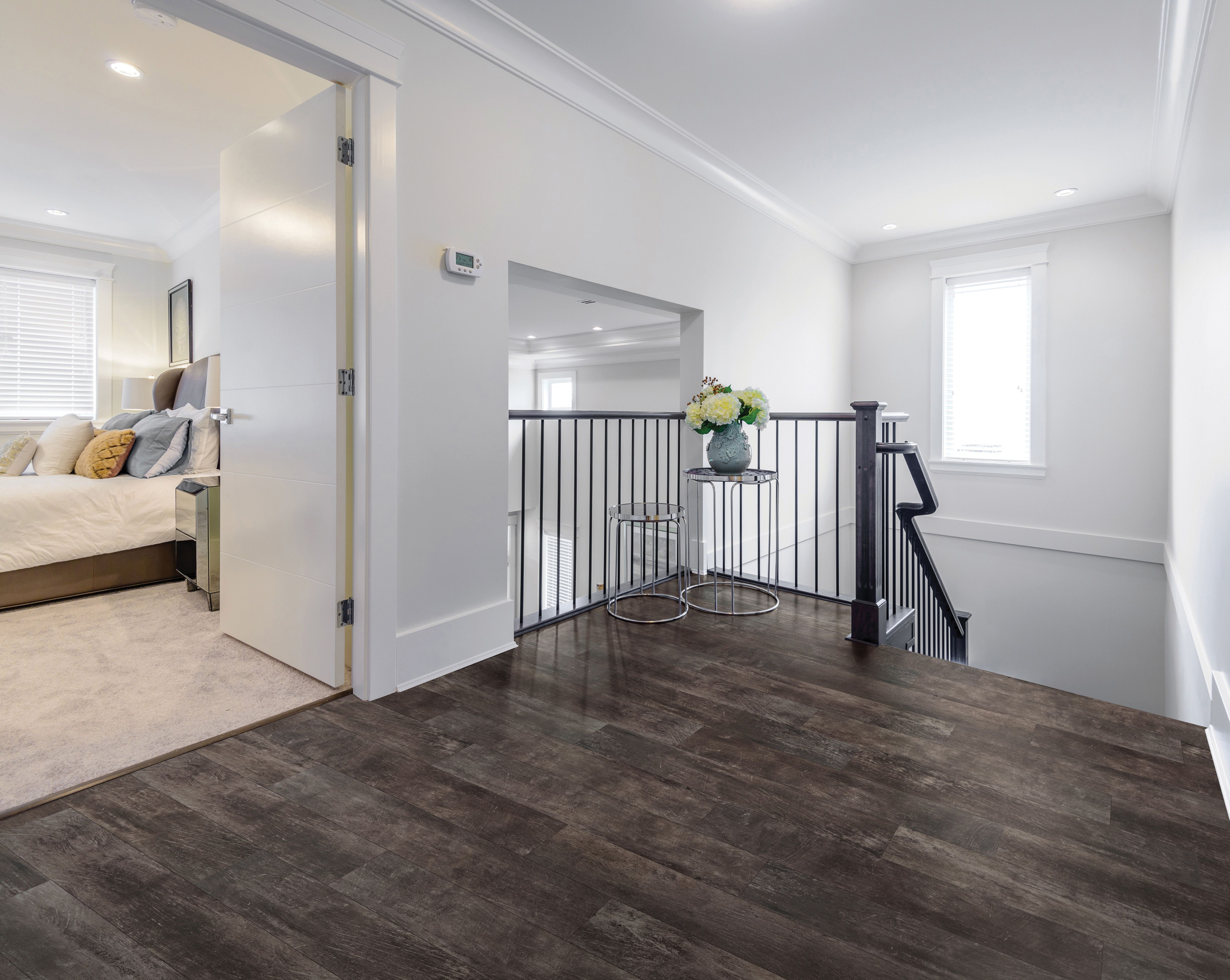 Masland Lvt Stainmaster Petprotect Cobblestone