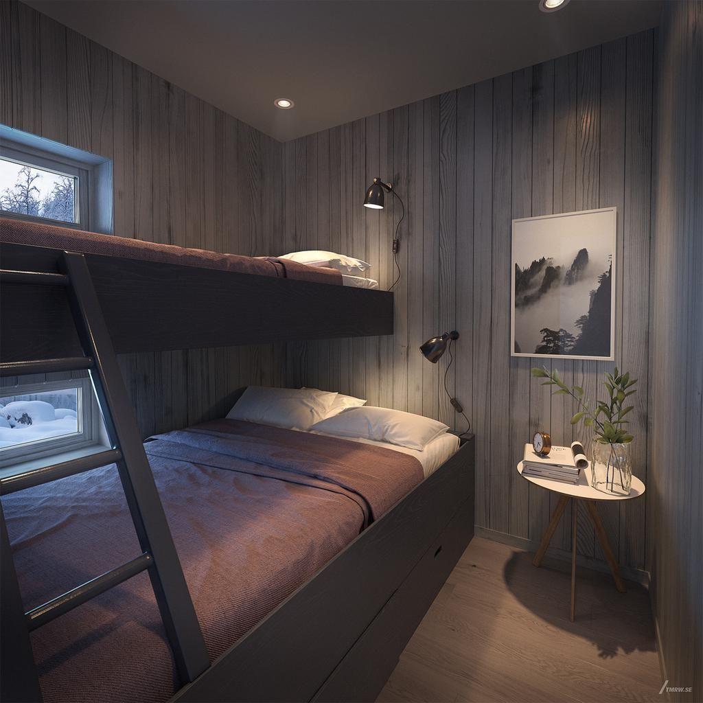 Hills Ski in Ski Out Apartments / Stöten, Sälen | Svensk Fastighetsförmedling