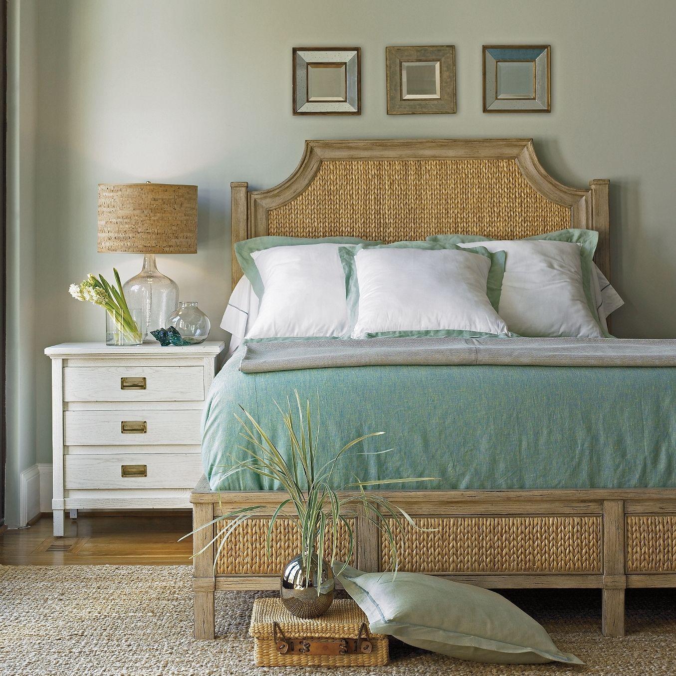Coastal Living™ by Stanley Furniture Resort Water Meadow