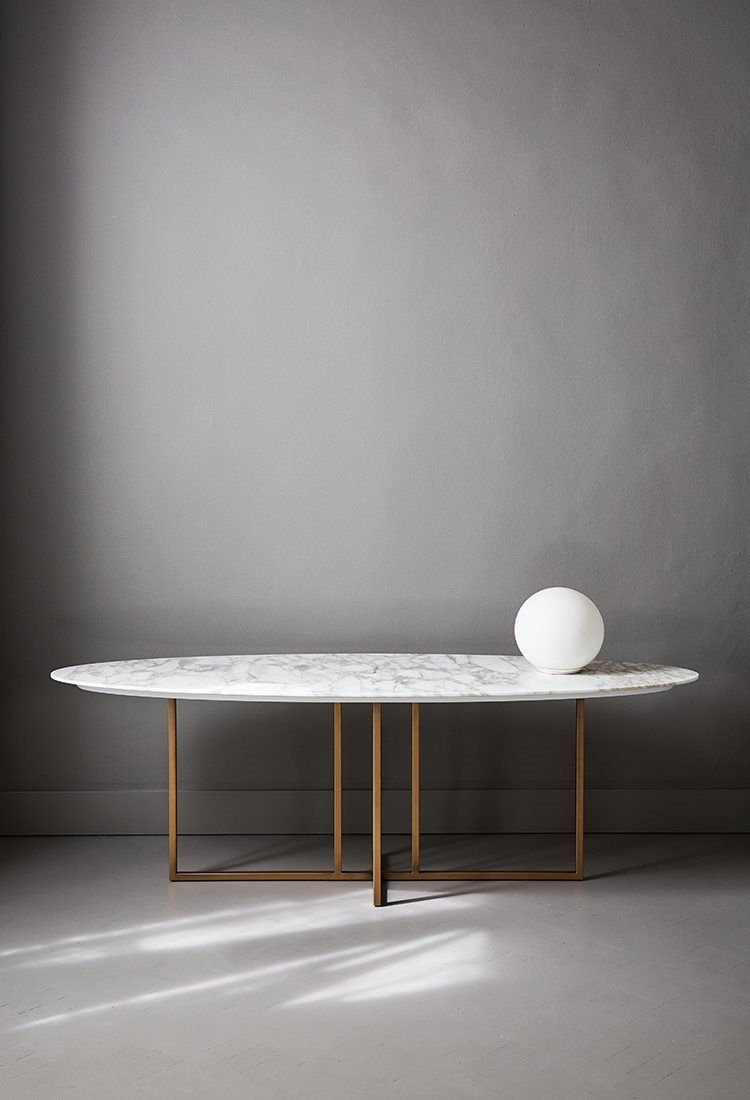 Amazing marbel table for modern houses Discover more