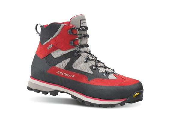3451d953583 Italian made hiking boots and outdoor footwear | Dolomite | Camping ...