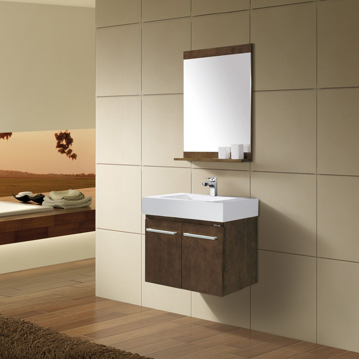 wall hung bathroom storage cabinets decoracion