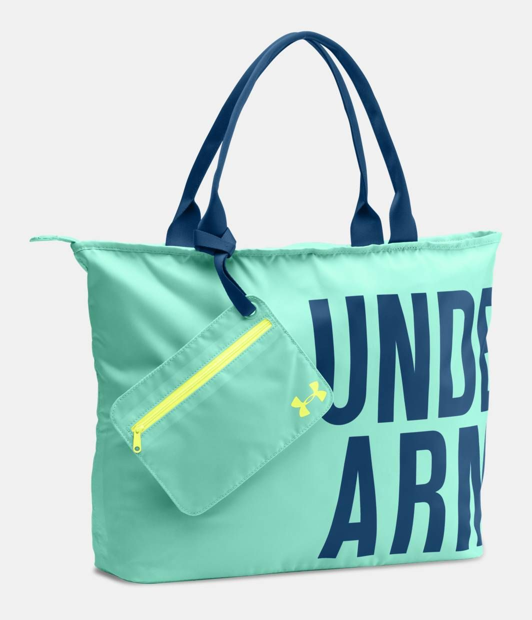 5091766d1 Cheap under armor tote Buy Online >OFF38% Discounted