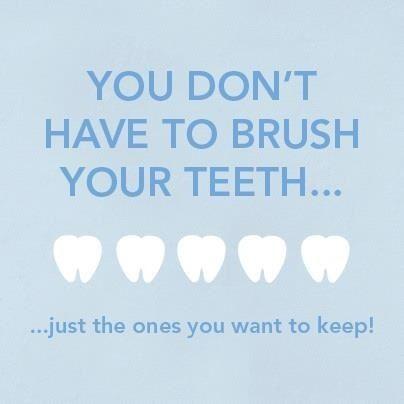 Pinterest Dental Quotes Dentist Quotes Pediatric Dentistry