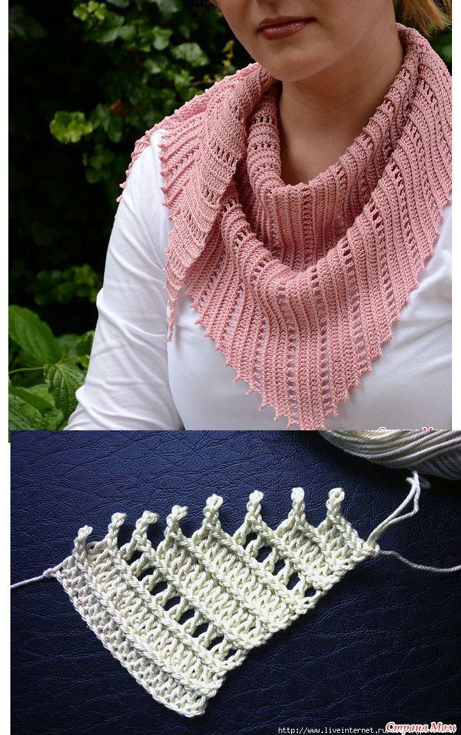 easy peasy --- leicht zu häkelndes Schultertuch , sehr schön ---- easy to crochet - shawl - very beautiful