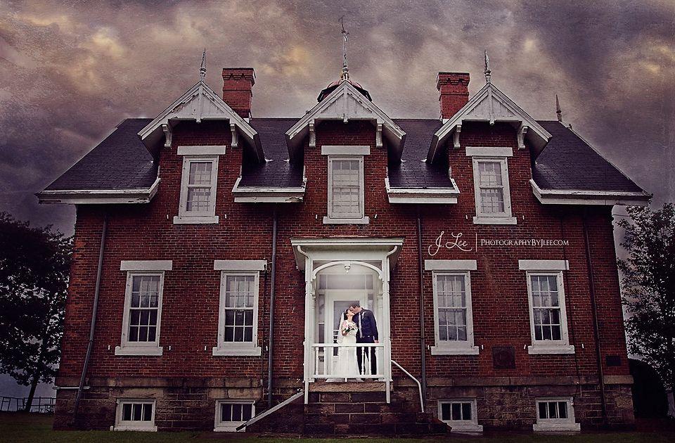 Beautiful, amazing, wedding photography, wedding photo, photos creative wedding photo Fredonia_Buffalo_Wedding_Photographer_Briggs_ (34)
