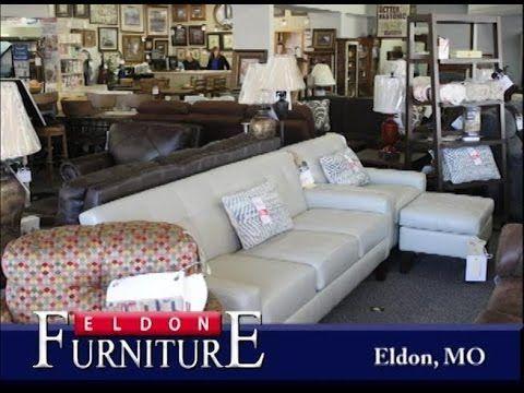 Superior Eldon Missouriu0027s Eldon Furniture On Our Storyu0027s The Celebrities