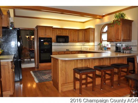 Prelim | Homes for Sale Champaign, IL | Champaign, Home ...