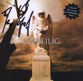 Schutzengel [LP] - Vinyl, 29235674