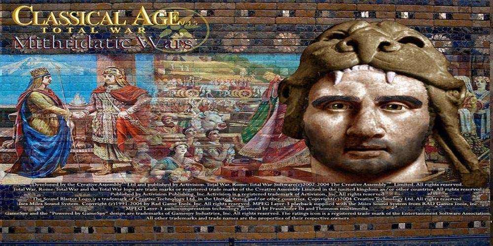 вторая мировая война армия третьего рейха сообщество империал страница 10 война древний рим исторические персонажи