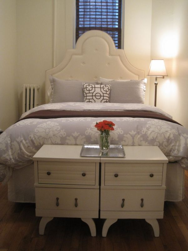 big ideas for small bedrooms bedrooms pinterest