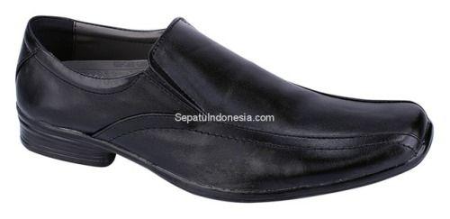 Sepatu Pria Ctn 17 55 Adalah Sepatu Pria Yang Nyaman Dan Elegan