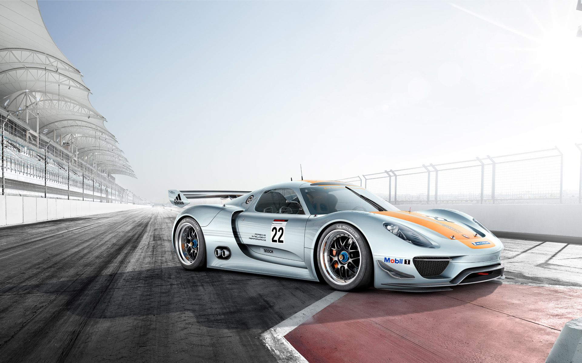 Cars wallpapers in hd resolutions page 12