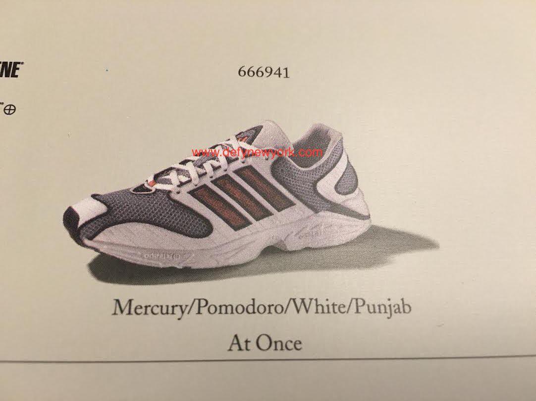 anonimo 4 adidas archivio pinterest scarpe da corsa, ratti e adidas