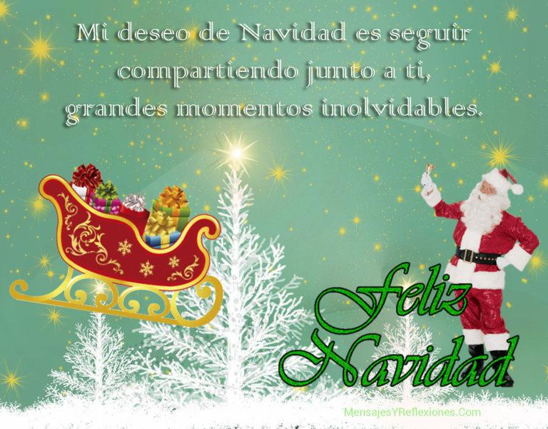 Imagenes Con Frases De Navidad Para Amigos Frases De Navidad Para Amigos Frases De Navidad Frases De Feliz Navidad
