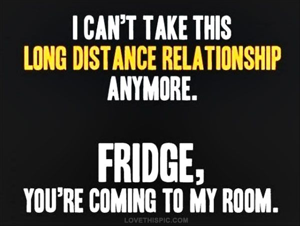 Long Distance Relationship Long Distance Relationship Long Distance Relationship Humor Distance Relationship Quotes