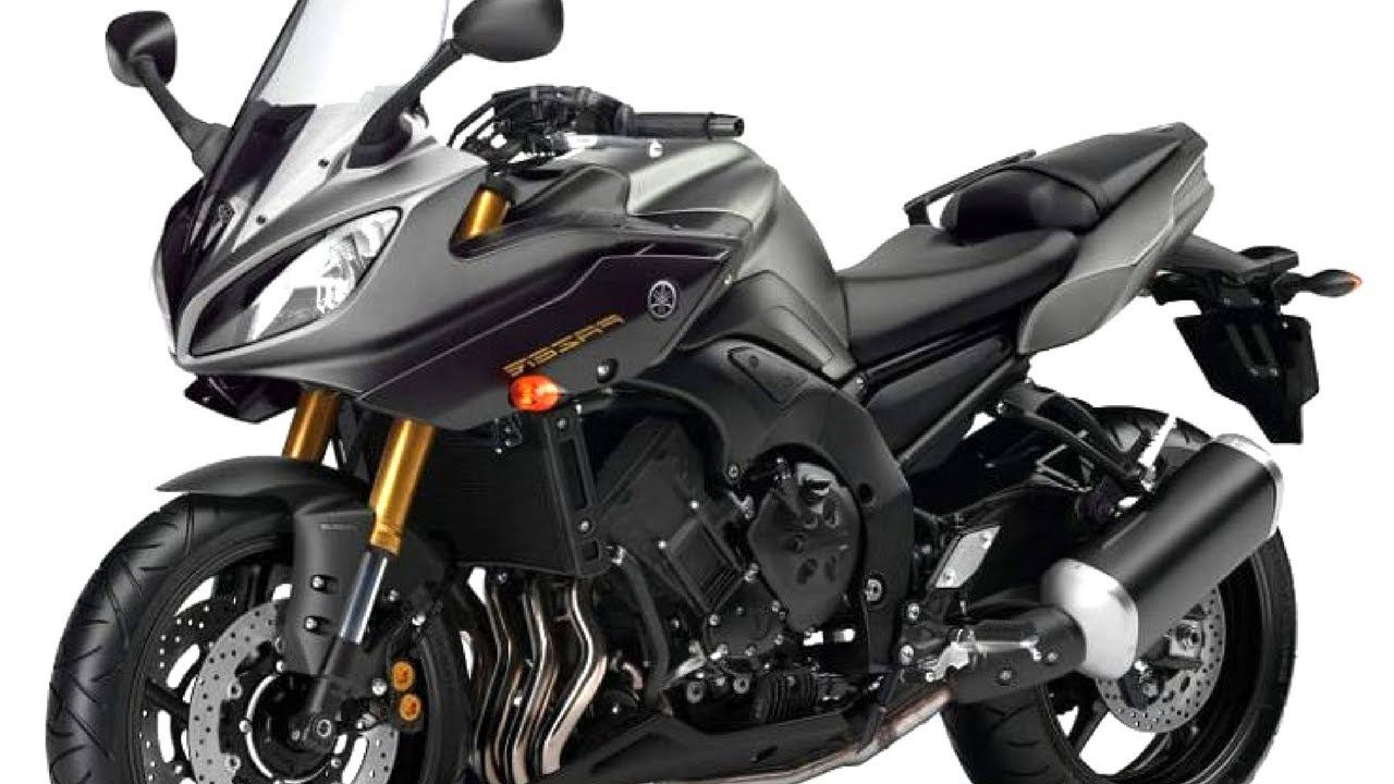 Yamaha Fazer 250 India Launch In October 2017 Expected To Be