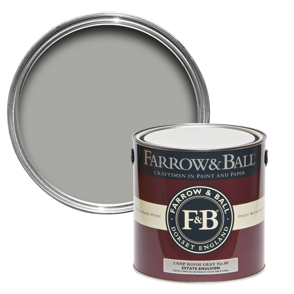 Best Farrow And Ball Lamp Room Grey Google Search Farrow 400 x 300