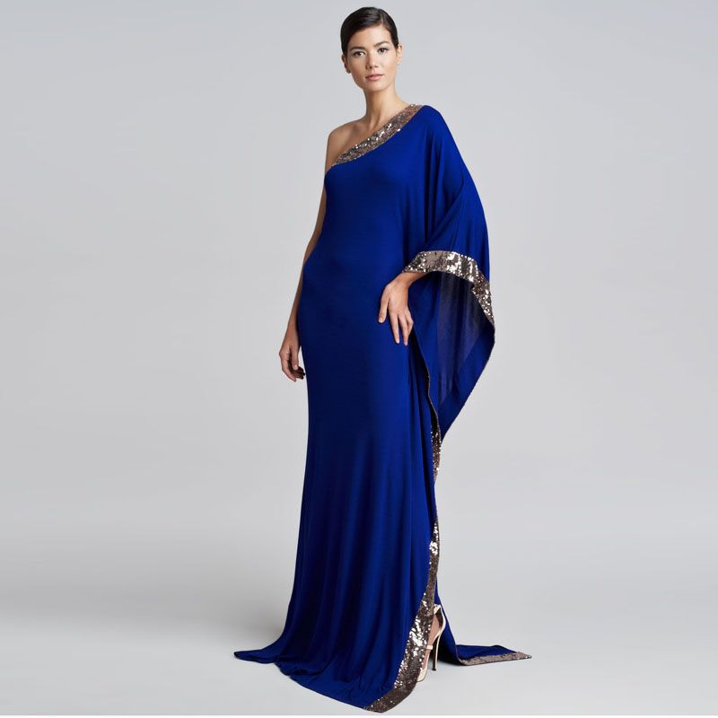 Find More Evening Dresses Information About Saree Evening Dresses