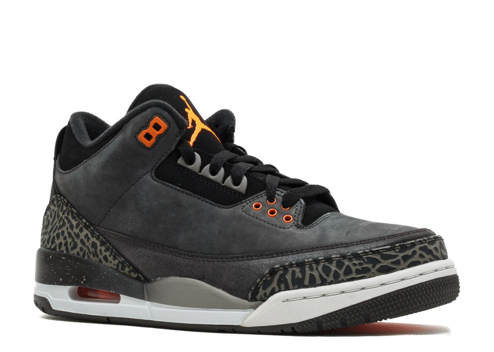 340cfe7156f3 Air Jordan 4 Retro