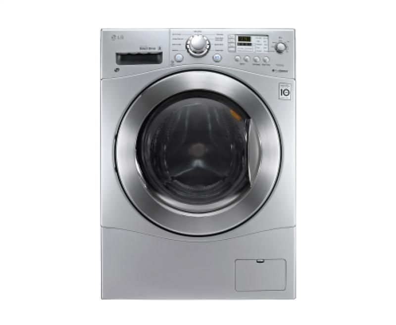 Gas dryers lg washer and dryer washer dryer combo lg