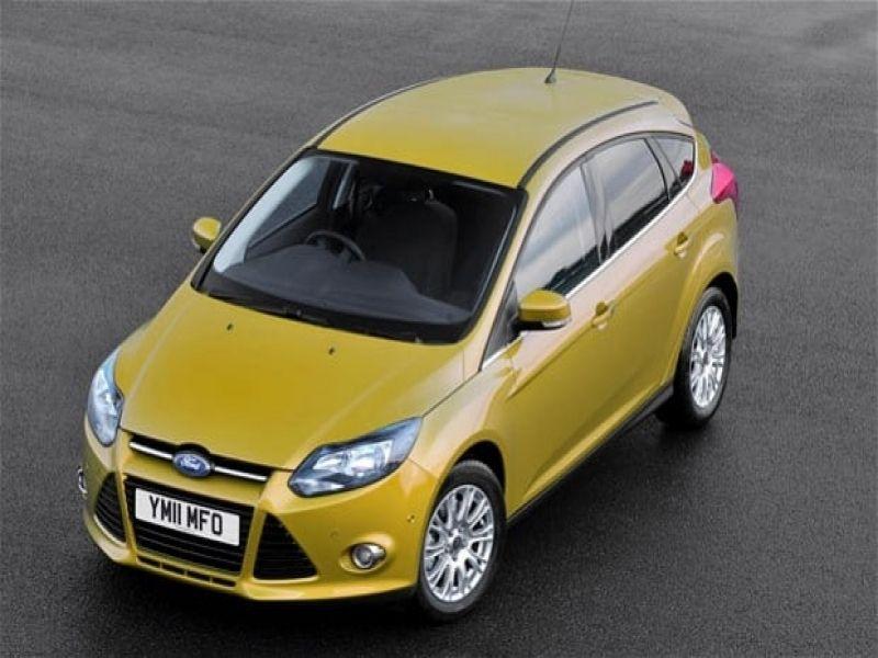 Best Uk Car Deals 10 Of The Best New Car Deals Telegraph Car