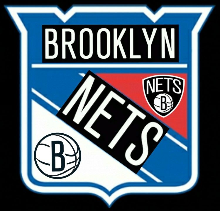 Pin by Keith Blackman on New York Sports Teams (With
