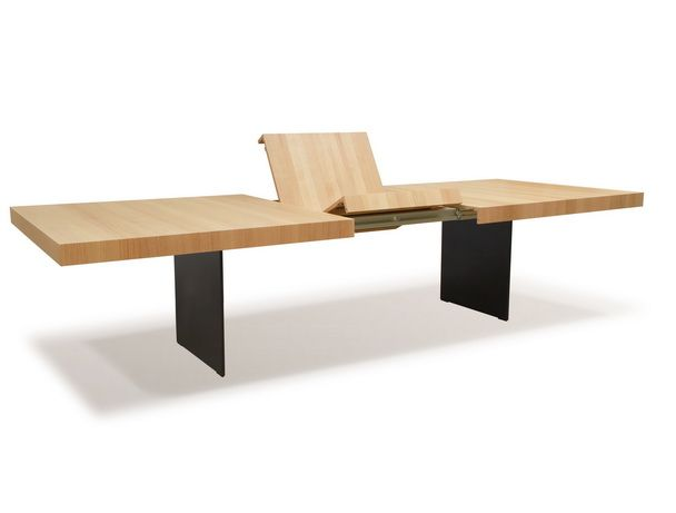 31++ Extendable bench dining table Best Seller