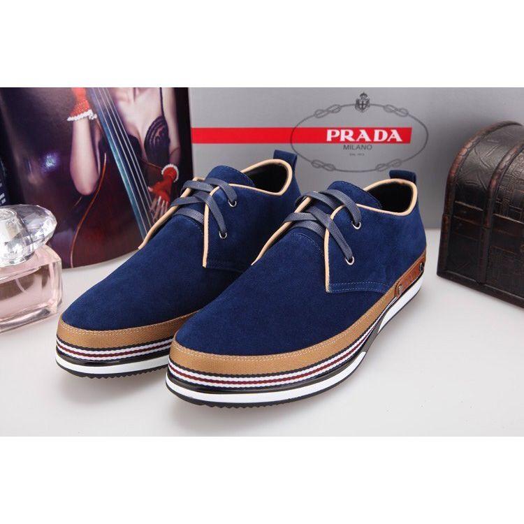 5bea45bb 2014-Prada-men-shoes   men's shoes   Shoes, Stylish shoes for men ...