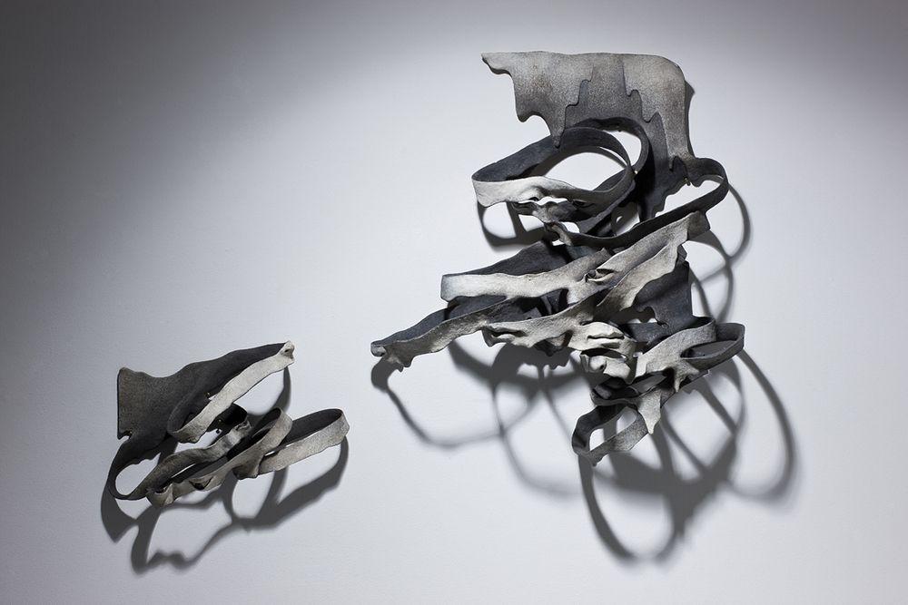 2007 2012 Ceramic Sculpture Ceramic Sculpture Ceramic Art Sculpture Sculpture