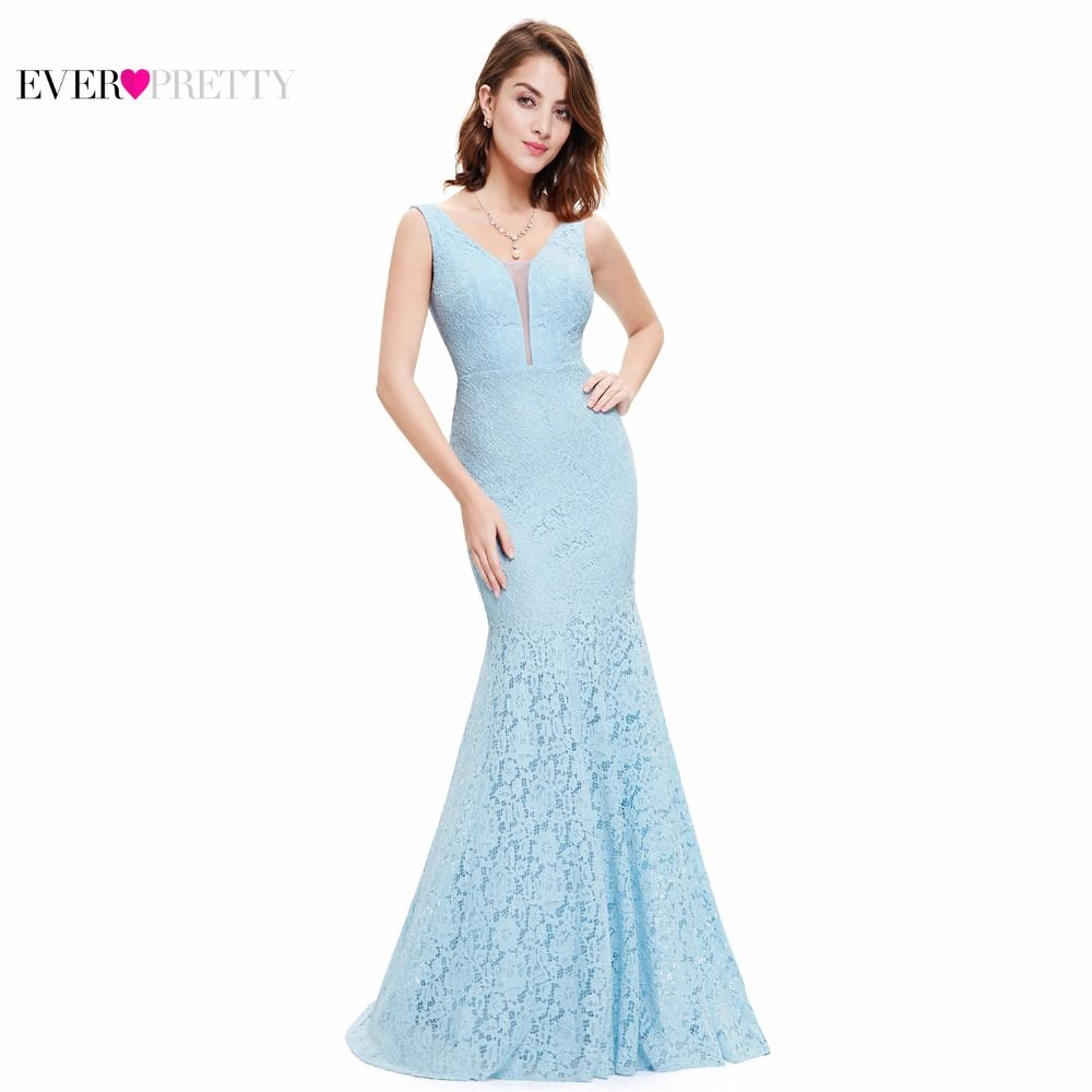 Mermaid prom dresses sale lace mermaid prom and events