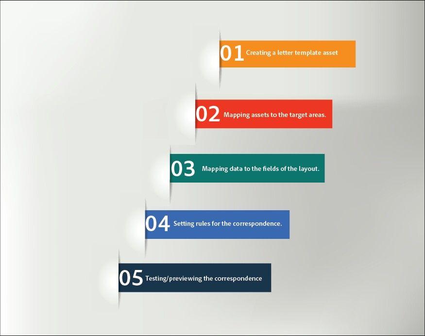 Pin by Mrinal Arnab on [Flat Design] infography, wallpaper