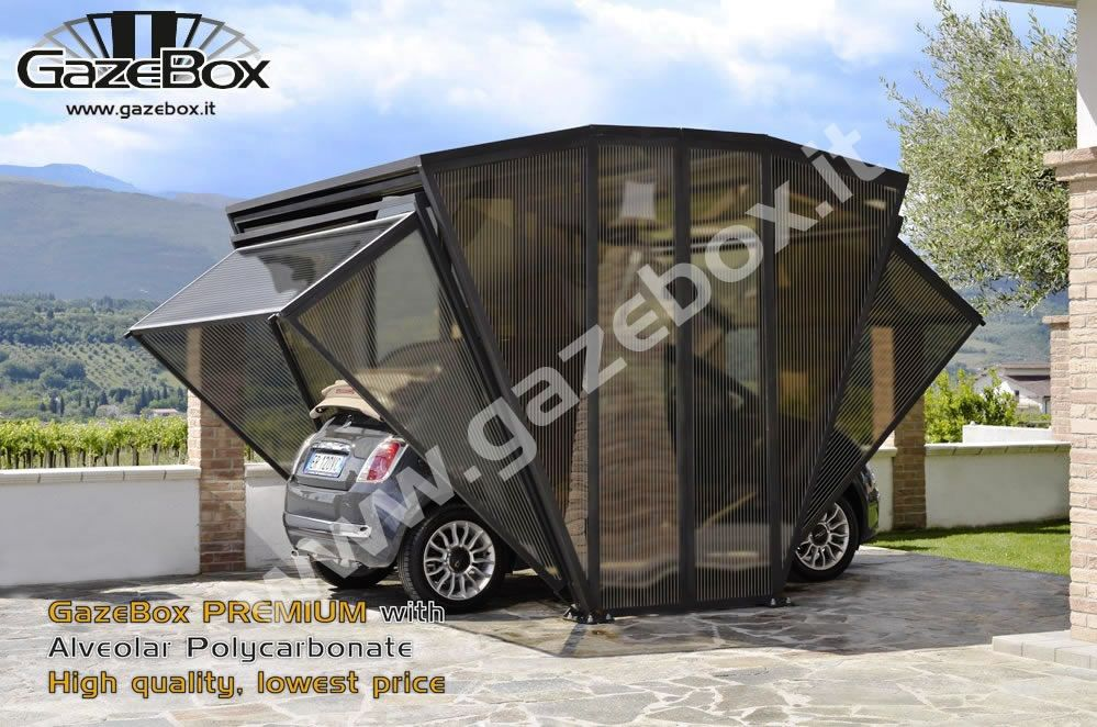 Garage Gazebo And Carport Metal Iron And Pvc Car Shelter Carport Modern Gazebo
