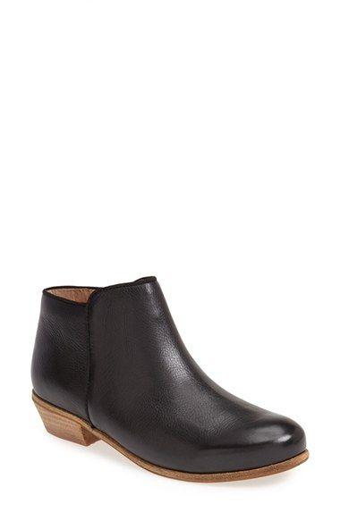 9c410992e8caae SoftWalk®  Rocklin  Boot (Women)