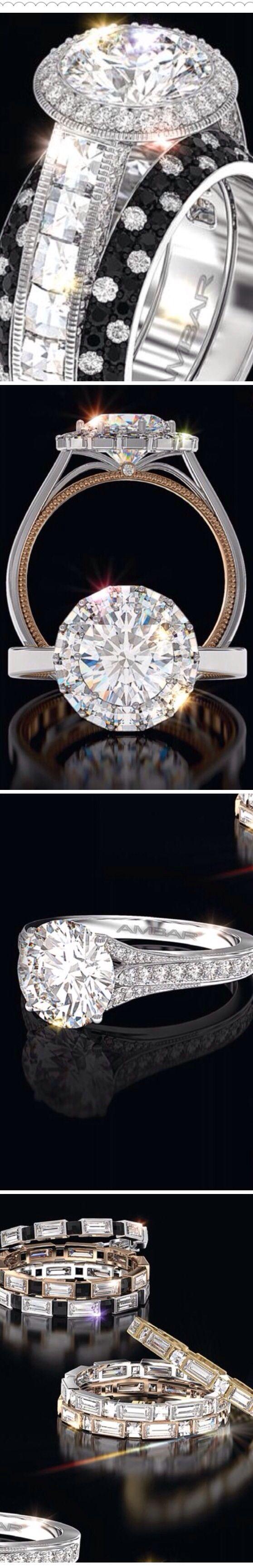 Luxuriously Expensive@Luxurydotcom⭐️