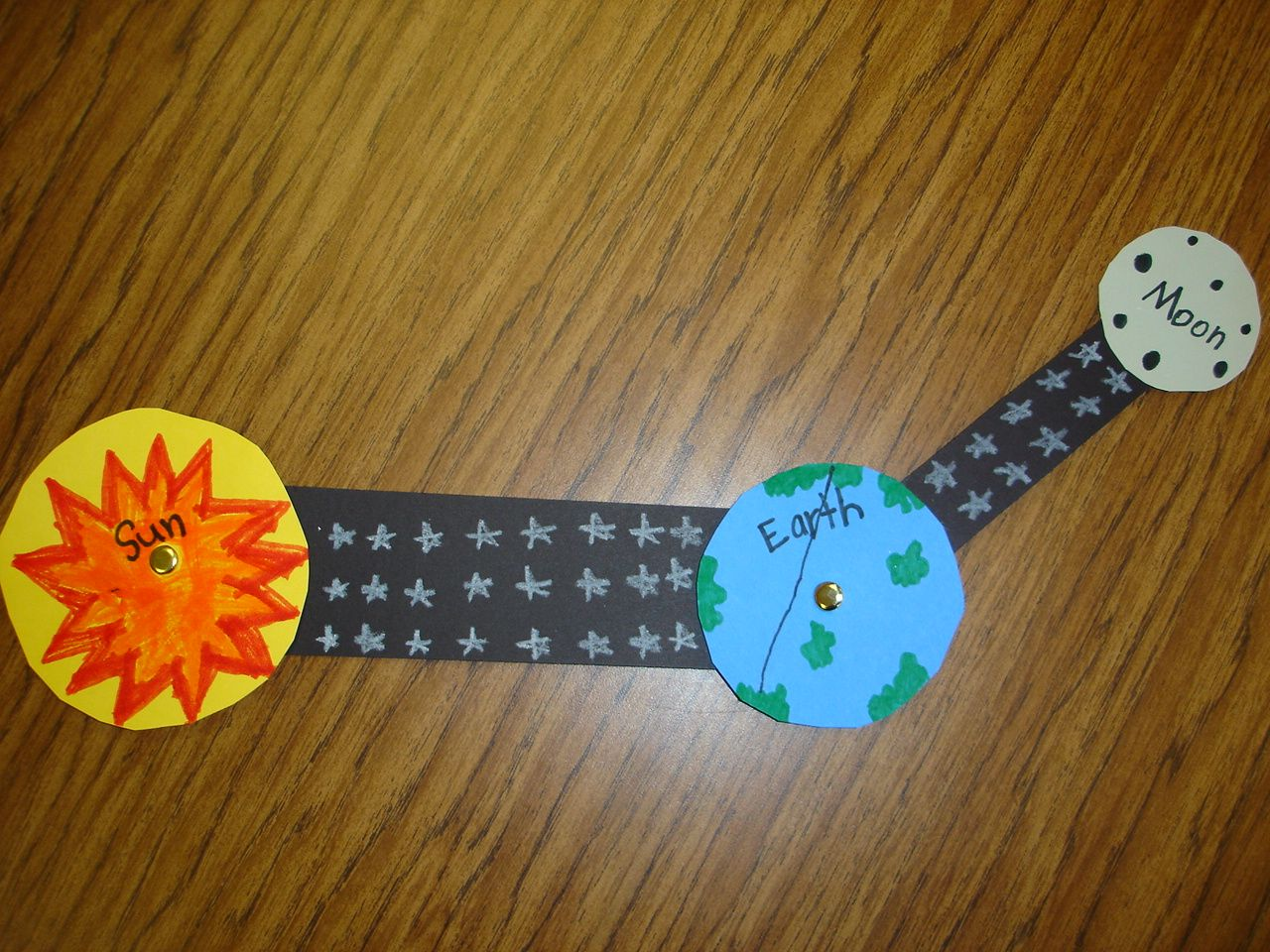 Tori S Teacher Tips Another Giveaway And Solar System