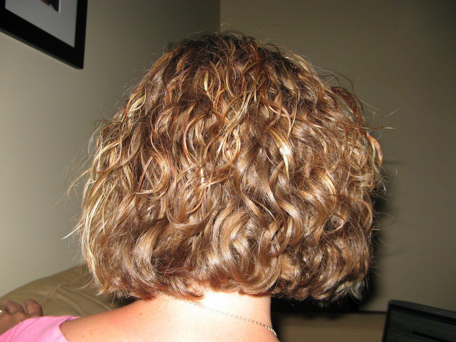 10+ Beach waves fine thin hair trends