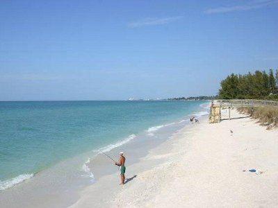 Mustdo Fishing In Gulf Of Mexico Turtle Beach Siesta Key Fl