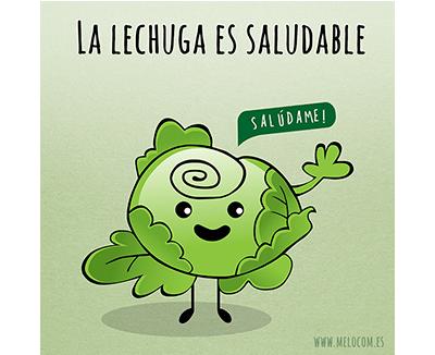 chiste-ensalada-es-saludable1.png (400×326)