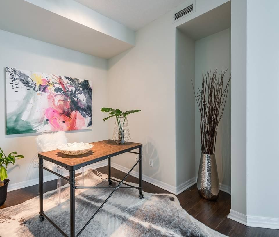 Home Staging Gallery: Pin By Rent WOW!!! Furniture For Home On RENT WOW