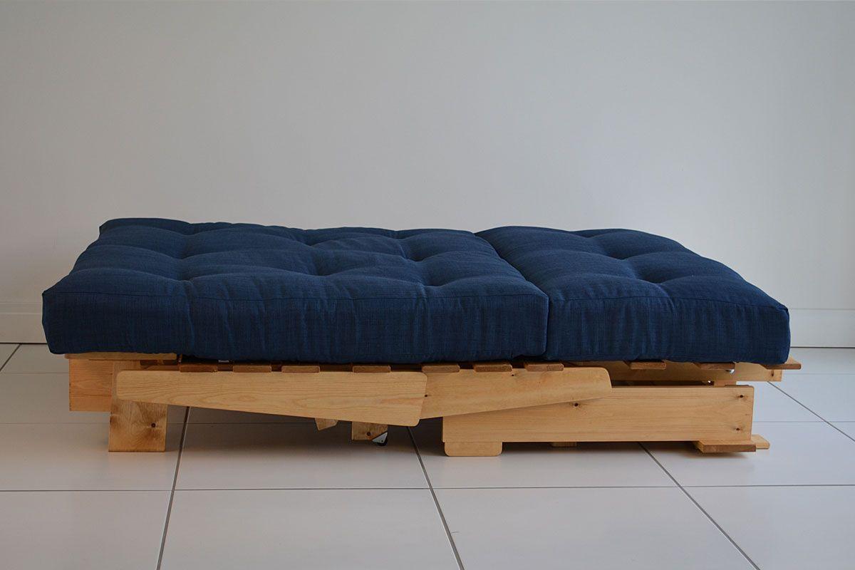 Fine Importance Of Purchasing A Futon Sofa Bed For Comfortable Machost Co Dining Chair Design Ideas Machostcouk