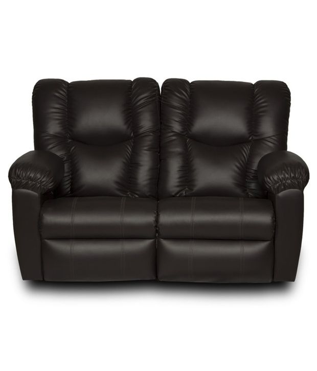 folly 2 seater recliner best 2 seater recliners and sofa ...