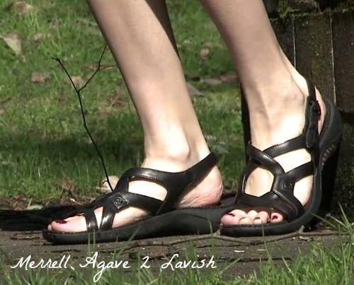 7f04e4bb4c Terrific Support - Vionic Sandals