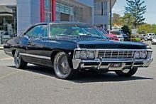 Pin By Bailey Driver On Cars Bikes Chevrolet Impala Impala Chevy Impala