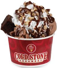 Cold Stone Creamery Bogo Free Printable Coupon Cold Stone Creamery Free Printable Coupons Restaurant Coupons