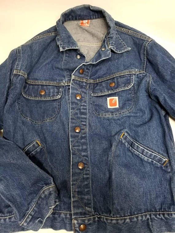vintage gwg jeans great western garment company