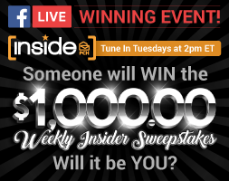 Sweepstakes - $1,000 00 Inside PCH Sweepstakes! | metro pcs in 2019