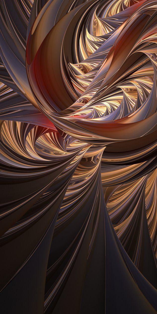Vapid Seamstress by Platinus on DeviantArt