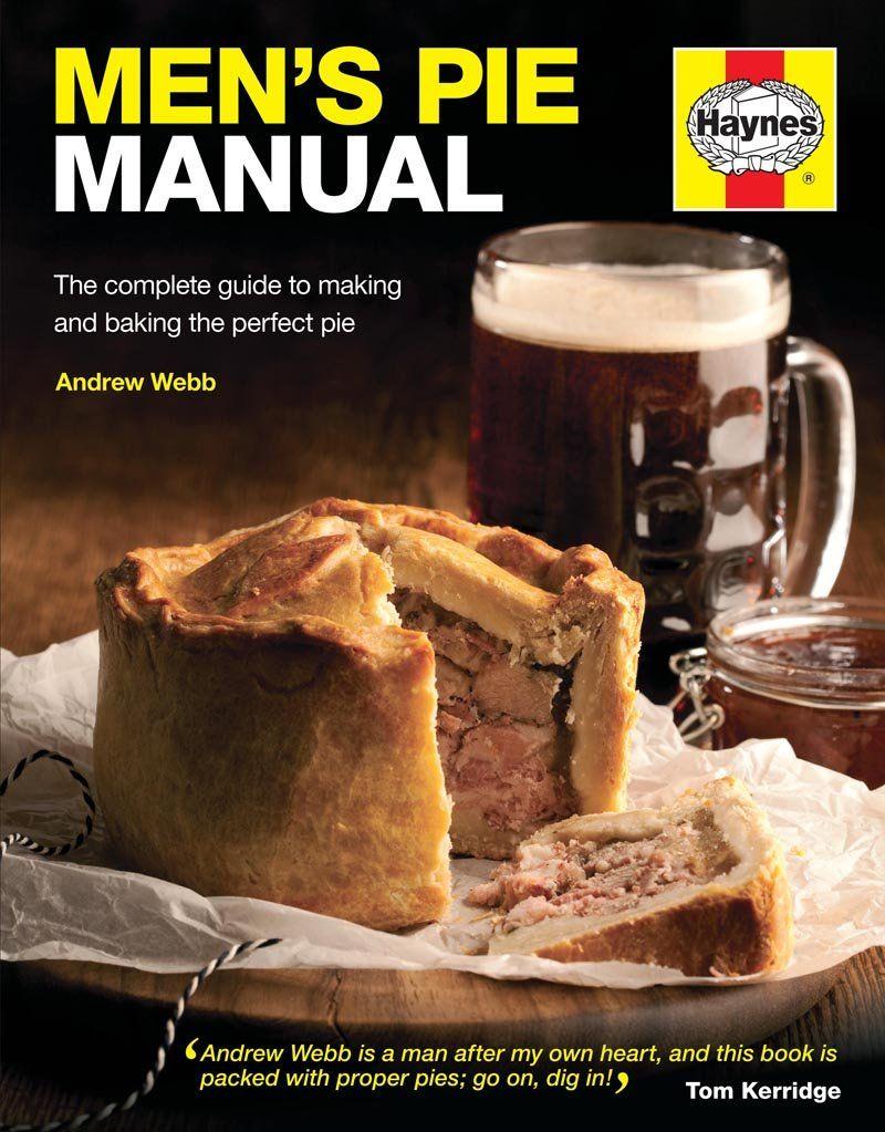 men s pie manual haynes manuals amazon co uk andrew webb books rh pinterest co uk haynes manual mini haynes manual mini