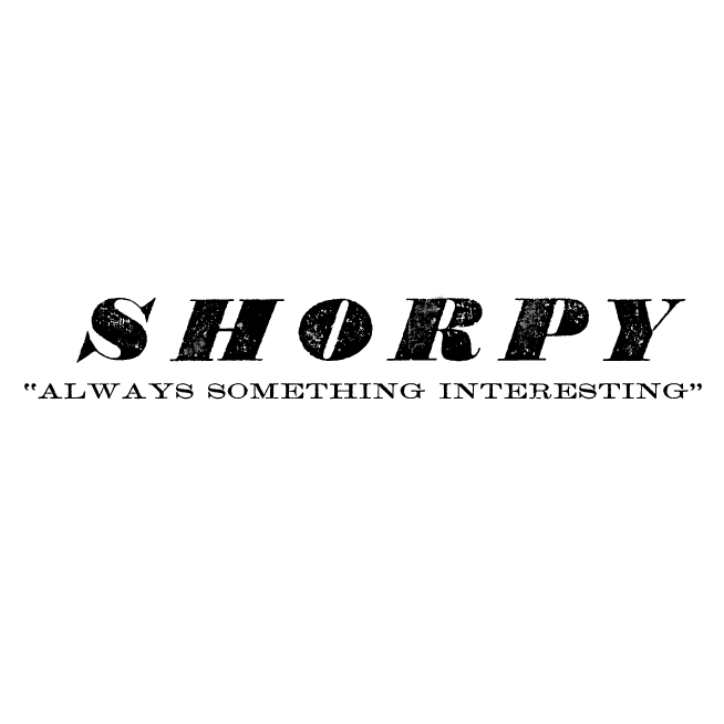 ليست هذة المرة الاولى التي ننشر موقع متخصص في الصور القديمة و التاريخية و لكن موقع اليوم هو مدونة 100 سنة صور Shorpy ه Tech Company Logos Company Logo Logos